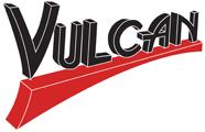 Vulcan Records