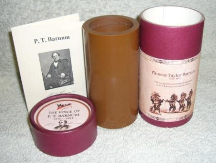 Barnham%203[1]